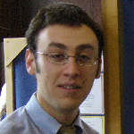 2008 Alon Dagan