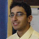 2008 Michael Khalil
