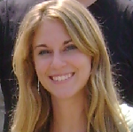 2010 Amanda Parshall