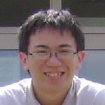 2010 Chuen Ming Wong