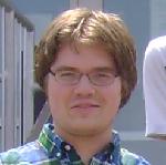 2010 Robert Kesler