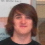 2011 Dylan Yott