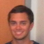 2011 Gabe Khan