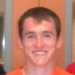 2011 Tyler Reese
