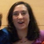 2012 Becky Simonsen