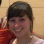2012 Cathy Matta
