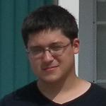 2012 Jason Marsh