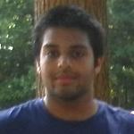 2012 Nikhaar Gupta