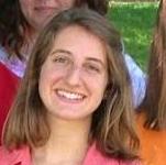 2013 Nicole DeMatteo