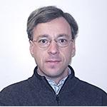 AlexanderTeplyaev