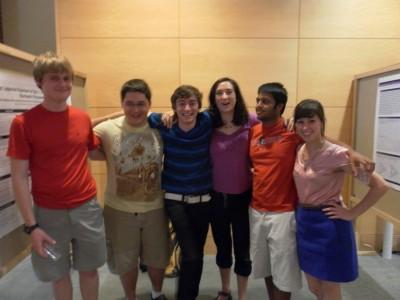 2012 Group 1