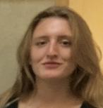 Aubrey Coffey