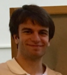 Derek Kielty
