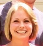 Megan Brunner