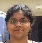 Rajeshwari Majumdar